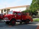 Photo de honneurs-aux-pompiers
