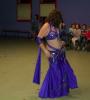 Alex-Danse-04