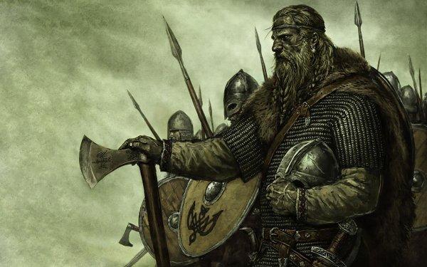 Création des hommes, des nains et des elfes