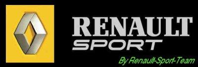 RENAULT-SPORT-TEAM