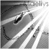 MAELiYS-OFFiCiEL