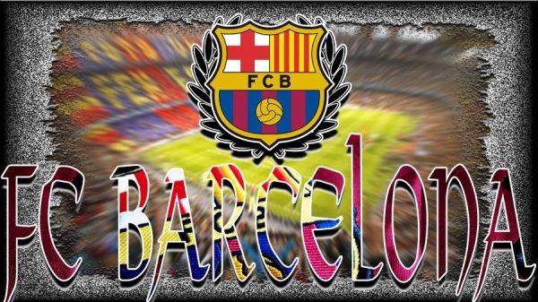 my favorite soccer team I love them