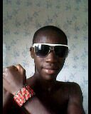 cool baignade