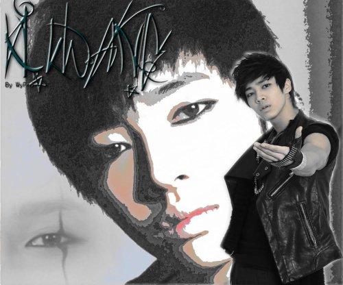 Lee Gi  ♥
