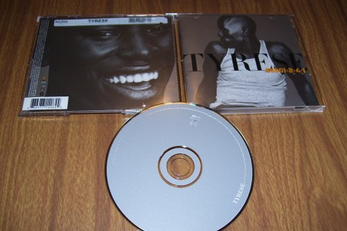 Tyrese 1998