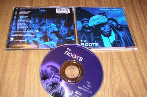 essaywhuman the roots Find album reviews, stream songs, credits and award information for the best of the roots - the roots on allmusic - 2006  essaywhuman the roots 1:47.
