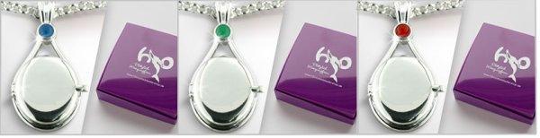 profiter du meilleur prix styles classiques nouvelle collection Les médaillons h2o -