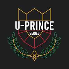 Uprince (1à4)
