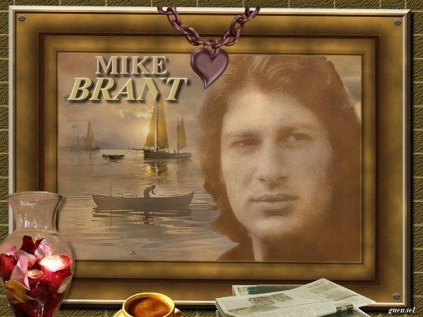 MIKE BRANT 2 E PARTIE : nouvelles videos