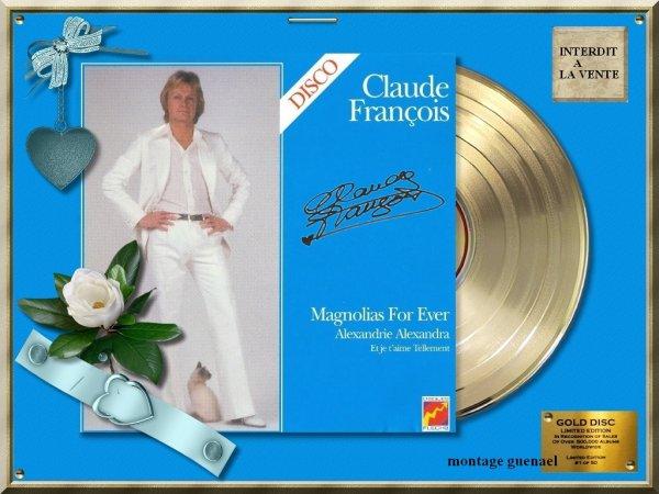 11 MARS   1978  3 nouvelles creations  HOMMAGE CLOCLO nouveau diaporama  a partager