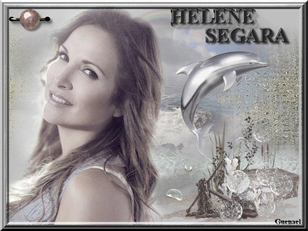 BLOG POEME D HELENE SEGARA