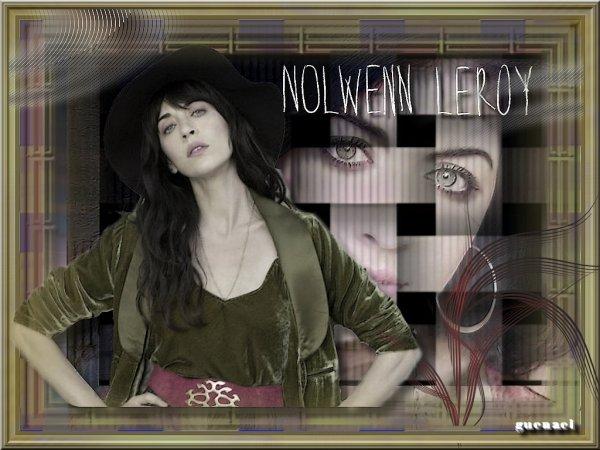http://guenael.centerblog.net/
