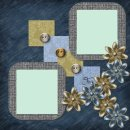 Photo de candrescrapbooking123