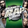 rap-a-k-a-lhom9