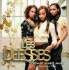 les-deesses26