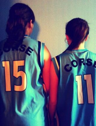 Love ? No,I prefer BasketBall ♥‎