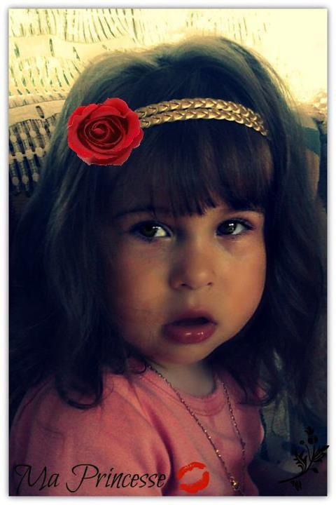 ** Ma Princess  **
