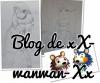 xX-wanwan-Xx