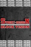 Photo de STREET-DESIGN30