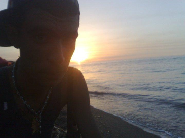 Blog de fouad-NAHD