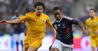 Qualif. Euro 2012 - Les dossiers du Président