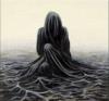 La folie d'une ancienne solitaire