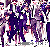 One Direction - Nanana.