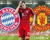 TIP bóng đá || Man Utd đã đạt được thỏa thuận với Bayern Munich