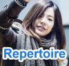 LeRepertoire-Kpop