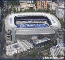 Photo de Real-Madrid-News
