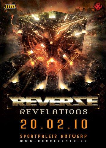 REVERZE 2010