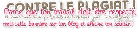 Un blog, des images, des citations !