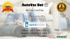 Money Back Guarantee iRobot Roomba 890 Metro Point Kajang