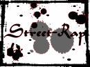 Photo de forumStreet-rap
