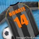 Photo de konate14