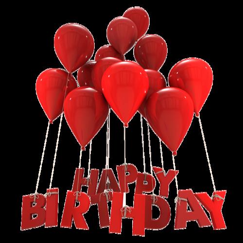 petit cadeau pour ma tite puce je te souhaite un joyeux anniversaire pour tes 23 ans je t. Black Bedroom Furniture Sets. Home Design Ideas