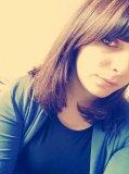 Photo de My-Eternal-Loove