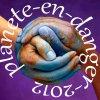 planete-en-danger-2012