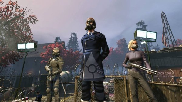 30.000 clefs pour la bêta de Secret World