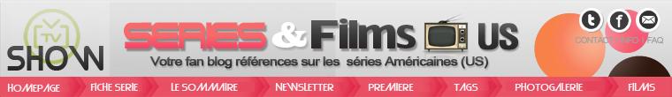 ■ Bienvenue sur le blog de  Sh0wTv.skyrock.com - Your #1 source about Series Tv & Films Us_________________________■ Welcome to Sh0wTv !