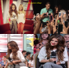 Selena au Canada+resulat du concours