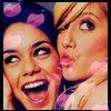 AshleyAndVanessa-love