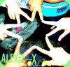 Alexie--X