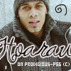 Prodigious-psg