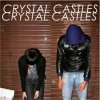 Vanished - Crystal Castles