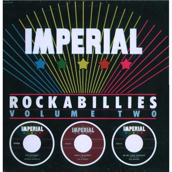 IMPERIAL V2