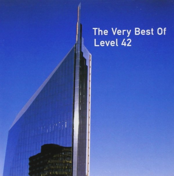 THE VERRY BEST OF