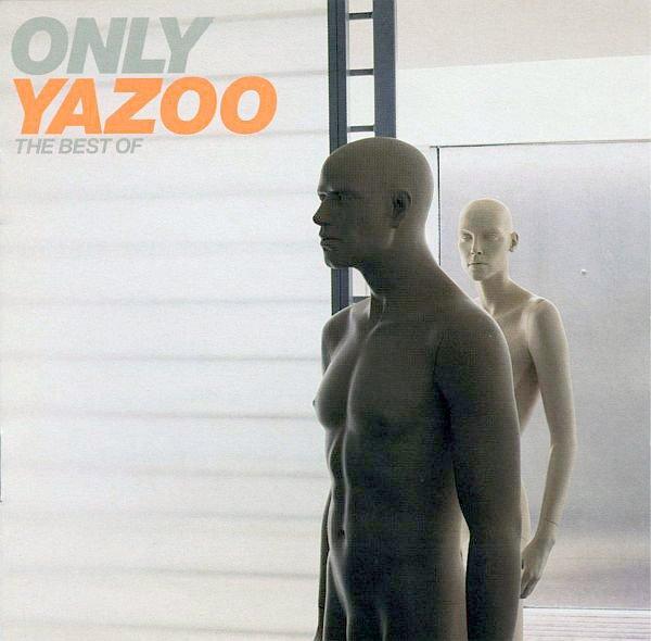 ONLY YAZOO