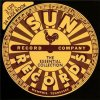 SUN RECORD STORY VOLUME V3