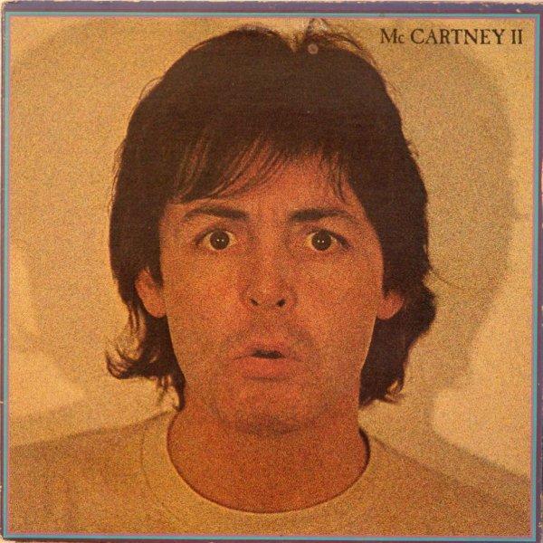 MC CARTNEY 2